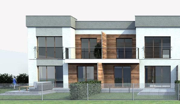 Amg Development In - budowa z pasją